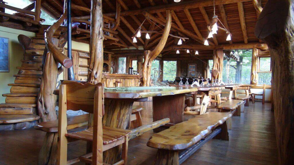 patagonien-reisekombi-unterkunft-argentinien-argentinien-chile-reisespezialisten-luxusreise-los-huemules