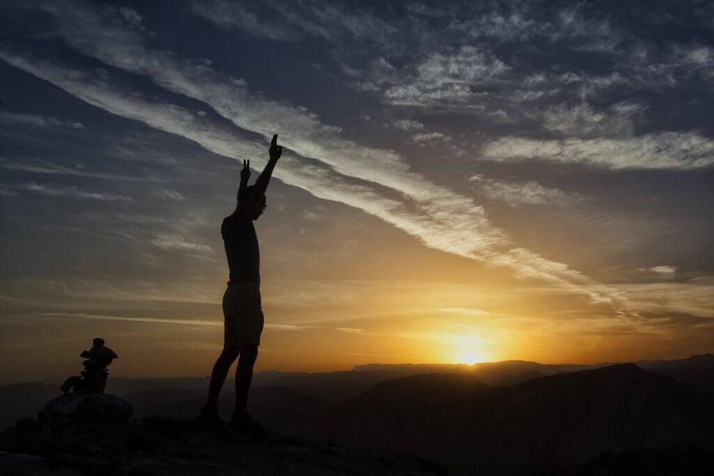 am-toten-meer-urlaub-buchen-israel-und-jordanien-rundreise-buchen
