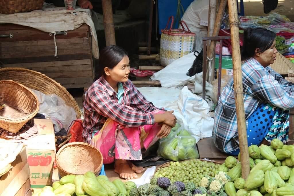 asien-urlaub-myanmar-reise-buchen