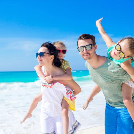 kuba-urlaub-familien-reise-planen-mietwagen