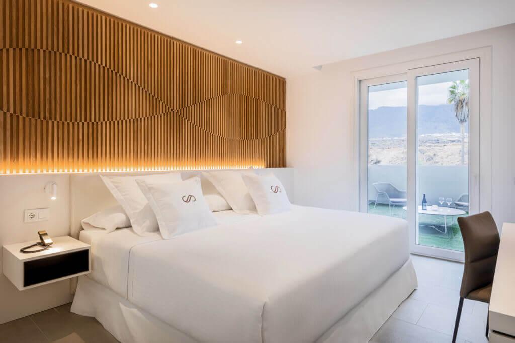 adult-only-hotel-kanaren-urlaub-fuer-erwachsene-kanarische-inseln-teneriffa