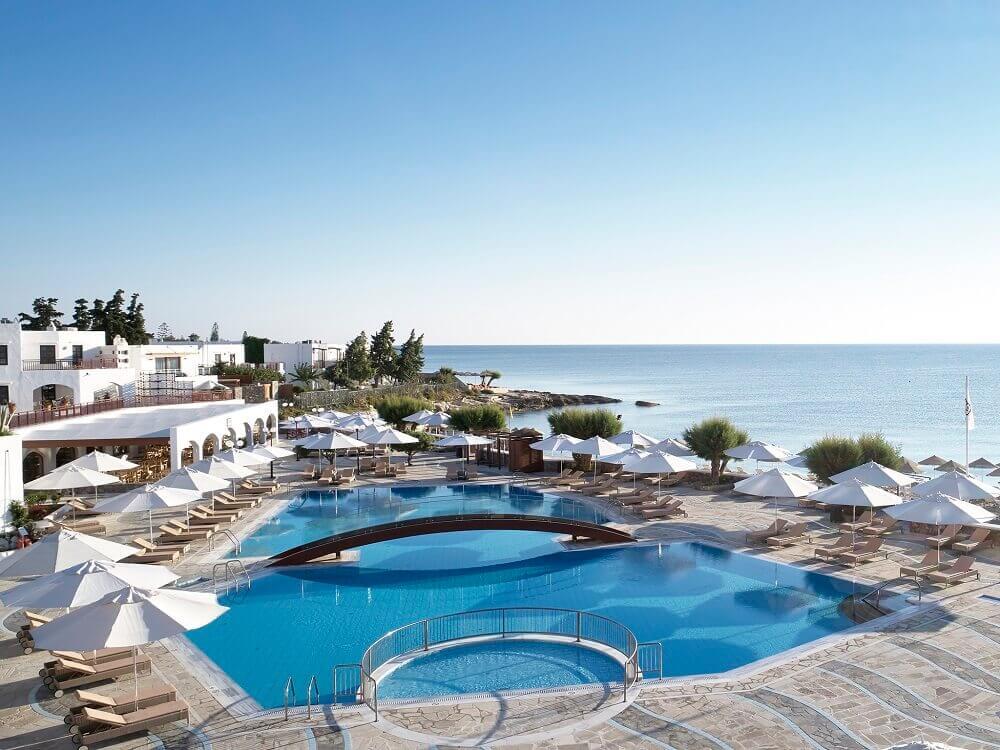 griechenland-reise-buchen-familien-hotel-kreta-creta-maris-reise-pool