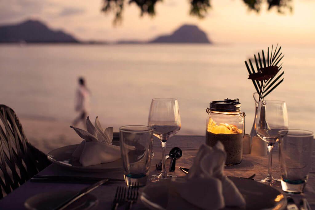 mauritius-hotel-urlaub-im-paradies-mariposa-reisespezialist