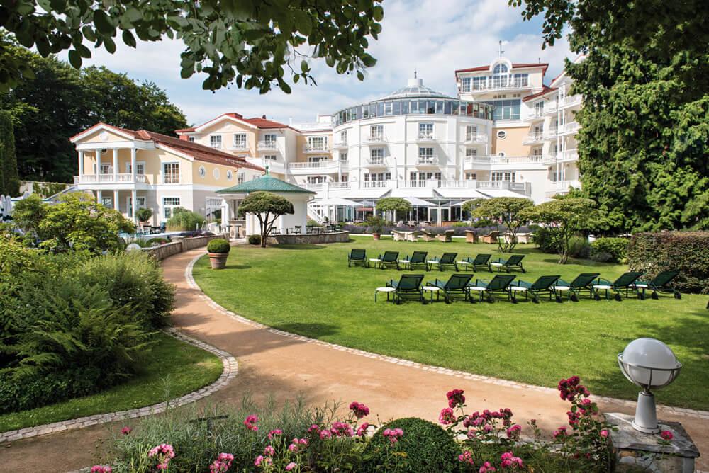 Deutschland-urlaub-ostsee-reise-buchen-hotel-usedom-strandidyll-heringsdorf.jpg
