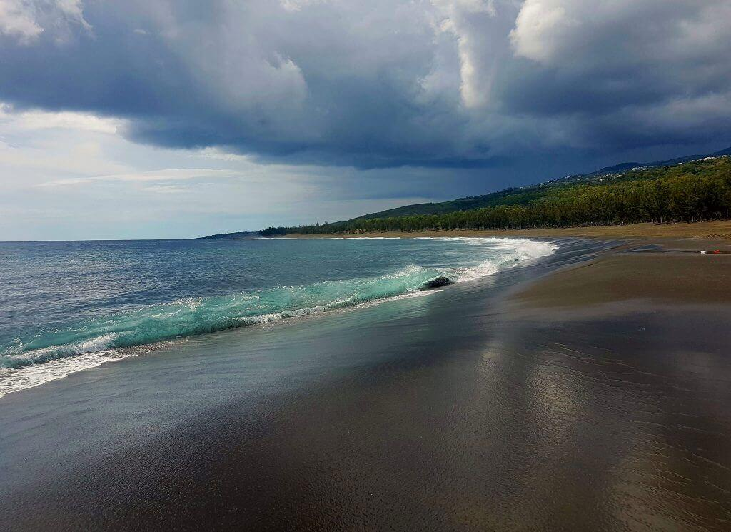 la-reunion-und-seychellen-urlaub-inseln-indischer-ozean-urlaub-la-reunion-und-seychellen-rundreise-individuell-mietwagenrundreise-buchen-aktivurlaub