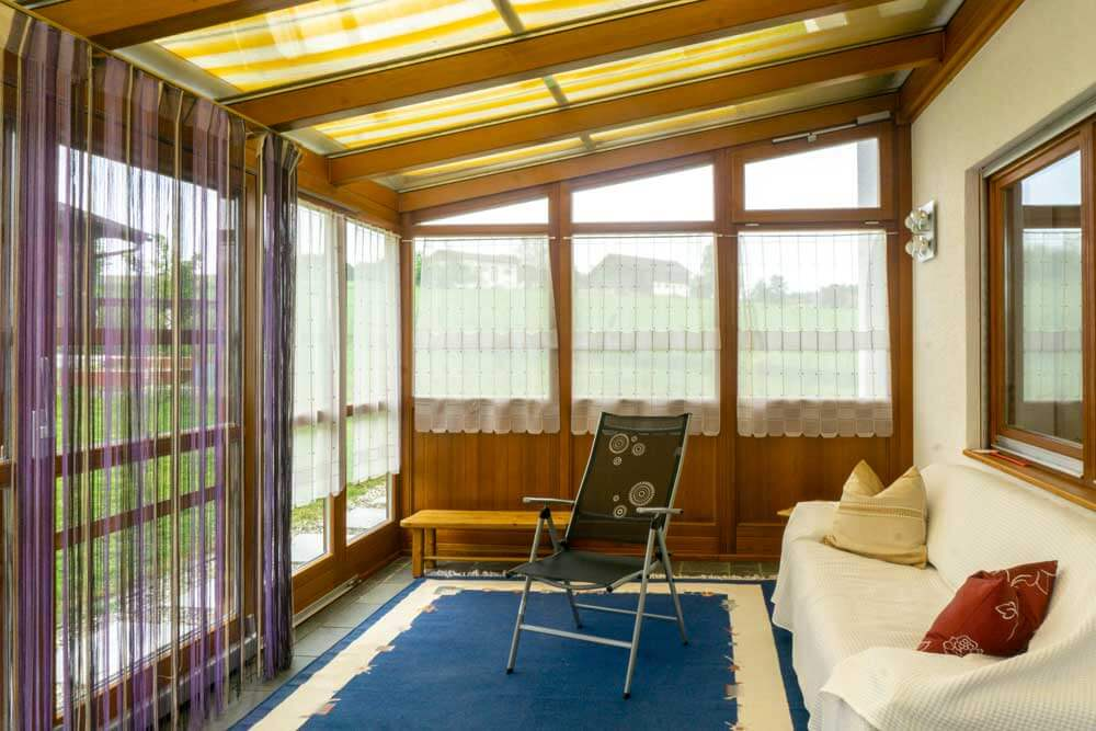 deutschland-urlaub-mit-der-familie-in-reise-buchen-ferienhaus