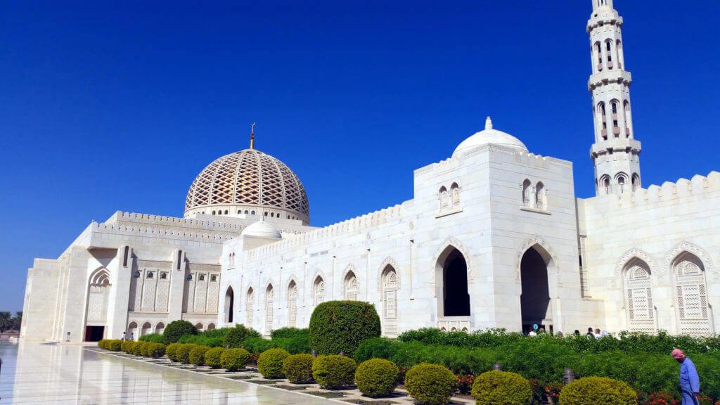 oman-rundreise-buchen-urlaub-reiseplaner-arabische-emirate-muscat-individuelle-tour