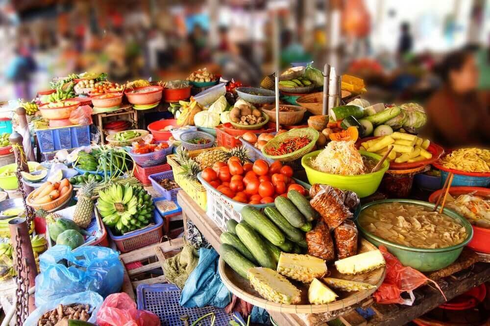 urlaub-vietnam-urlaubsberater-reiseidee-kulinarische-reise-asien