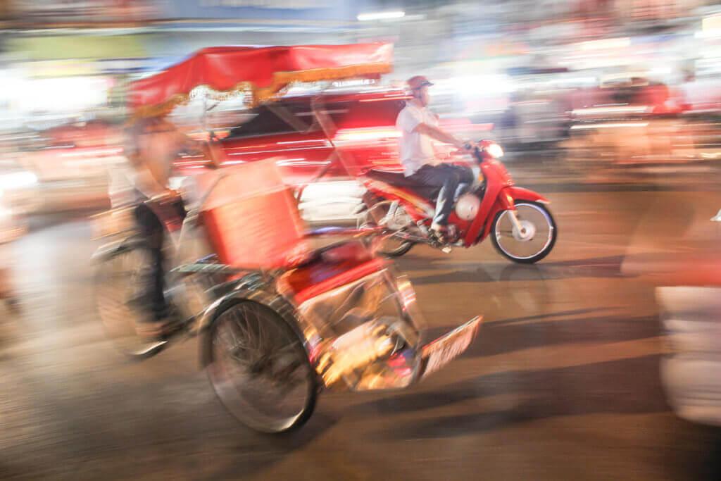 rundreise-vietnam-massgeschneidert-buchen-reisplanung-asien