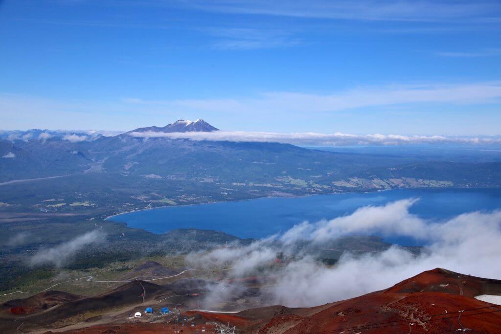 rundreise-vulkan-osorno-reisebüro-seengebiet-südchile-chile-rundreiseberatung-fotorundreise-fotourlaub-reiseplanung-reiseidee-tip-tricks-luxusreise