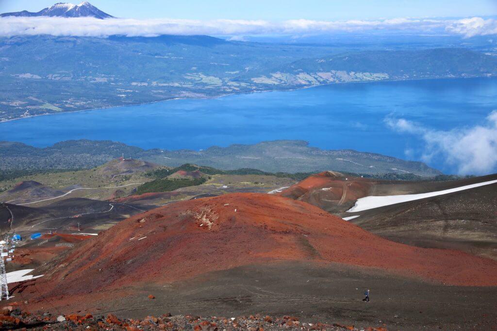 südchile-chile-rundreiseberatung-reiseplanung-reiseidee-vulkan-osorno-rundreise-reisebüro-seengebiet-tip-tricks-luxusreise