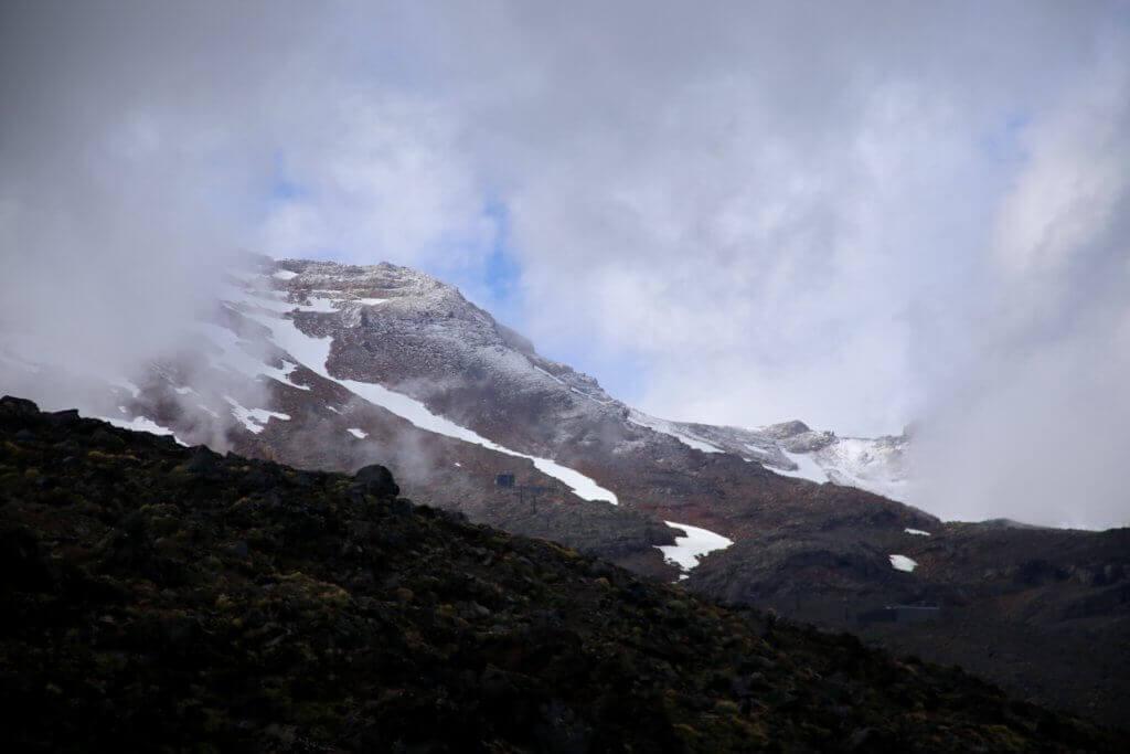 vulkane-herr-der-ringe-neuseeland-nordinsel-skigebiet-rundreise-sicher-reisen