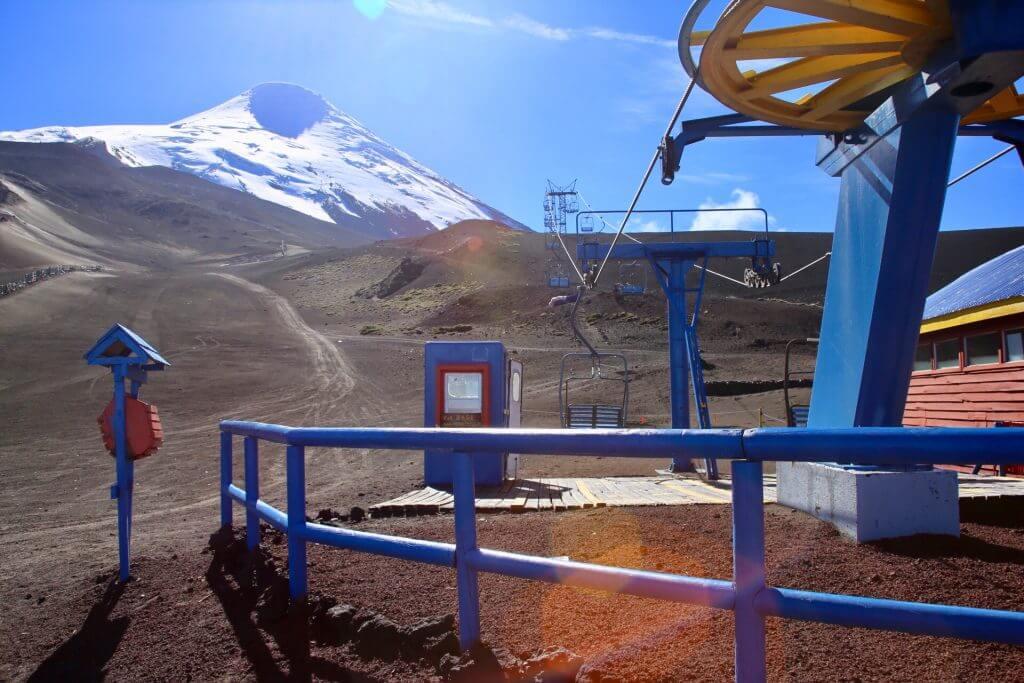 safari-vulkan-osorno-wanderreise-reiseplanung-foto-rundreise-reisebüro-seengebiet-südchile-chile-rundreiseberatung-reiseplanung-reiseidee-tip-tricks-luxusreise