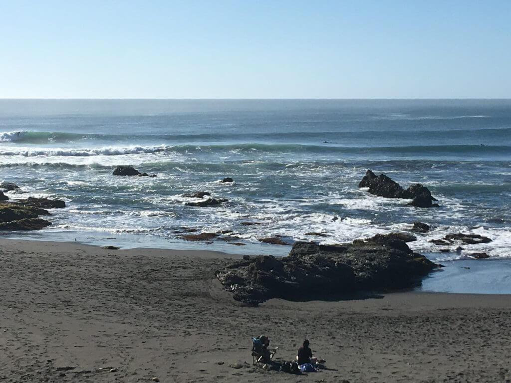 surfurlaub-surfen-wanderurlaub-vulkane-nationalpark-chile-punta-de-lobos-roadtrip-auto-selbstfahrerreise-bluewater-trekkingurlaub-fotoshot-nice-shot-fotographieren