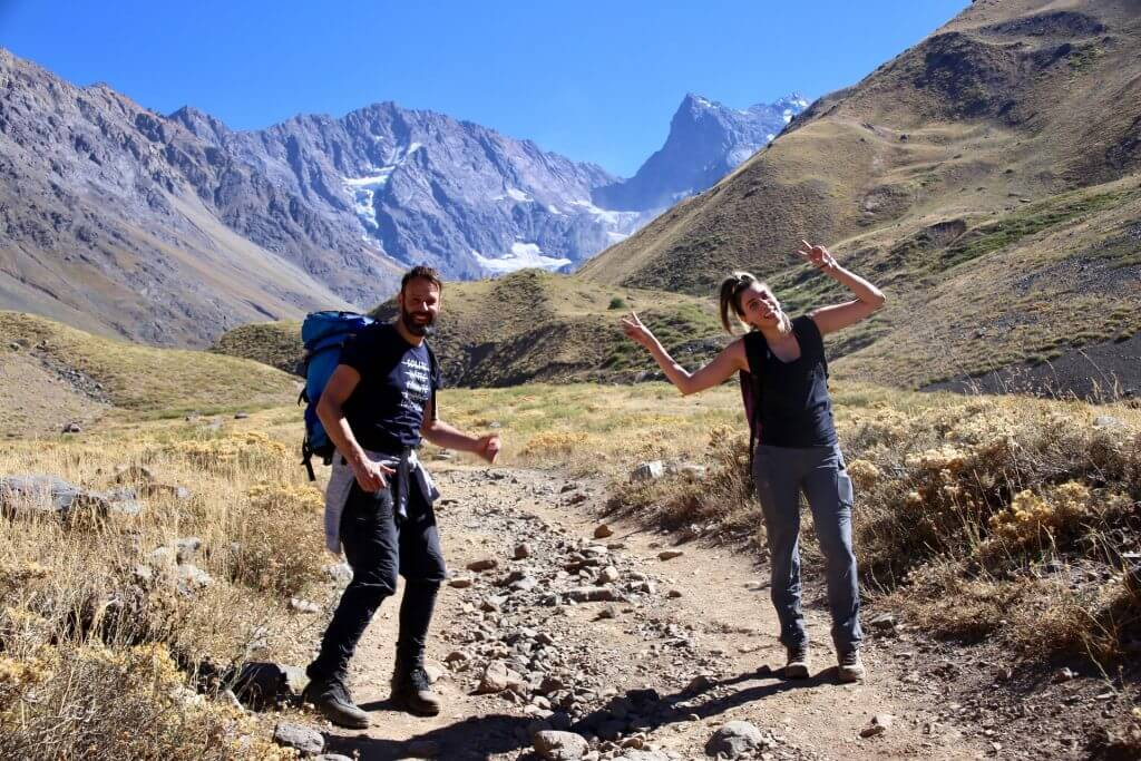 chile-region-satiago-wanderrouten-maipo-genussreise-weinprobe-roadtrip-auto-selbstfahrerreise-fahrspass-wanderurlaub-beratung-trekkingurlaub