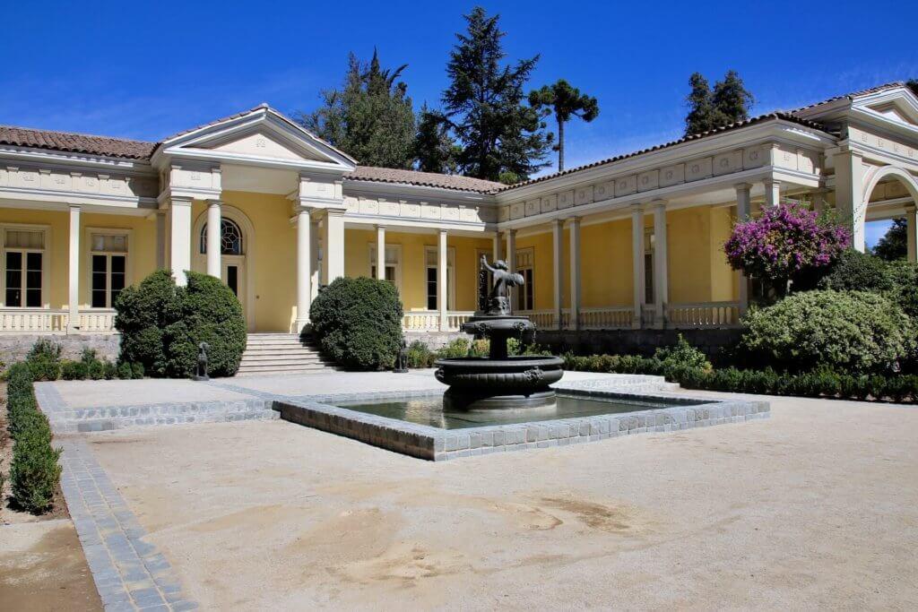 chile-weinreise-reise-planen-reiseblog