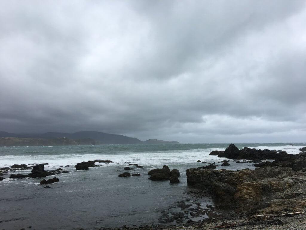 wellington-umgebung-neuseeland-nordinsel-rundreise-stadtrundgang-reiseberatung-sicher-reisen-urlaub-neuseelandspezialist