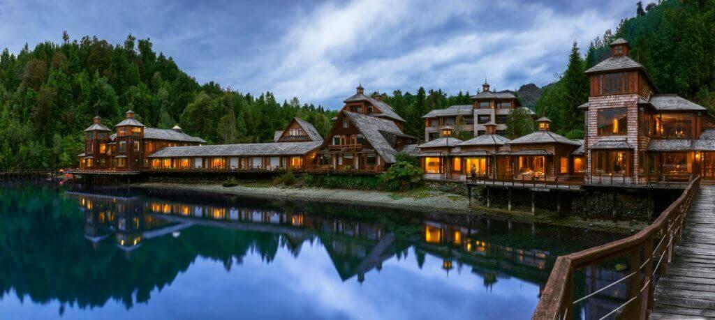 patagonien-suedchile-reisespezialist-fuer-spezialreisen-wellness-luxusreise-suedamerika-Puyuhuapi