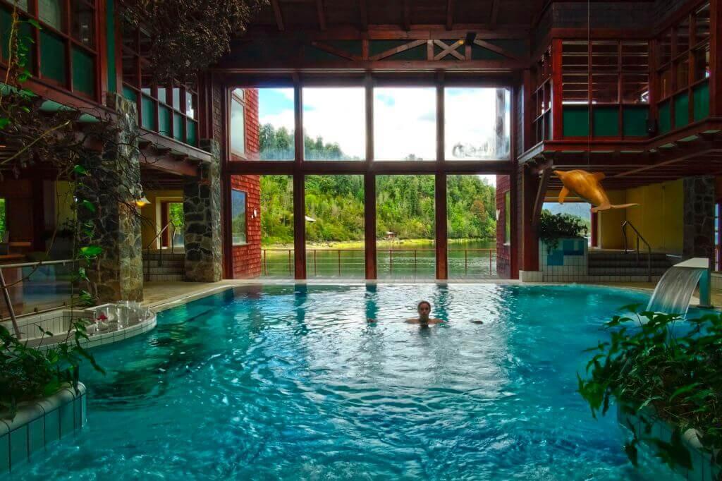 luxus-patagonien-wellness-urlaub-suedchile-Puyuhuapi-resort-reisespezialist-fuer-suedamerika