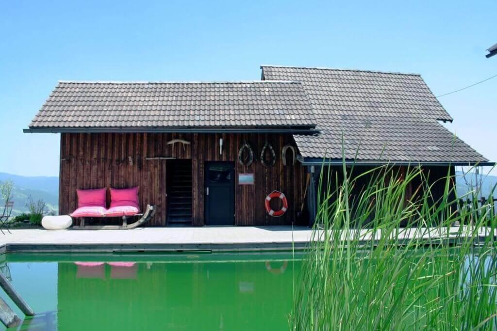 Art-Lodge-wellnesshotel-erholungsurlaub-oesterreich-reise-buchen-reisespezialist-Pool