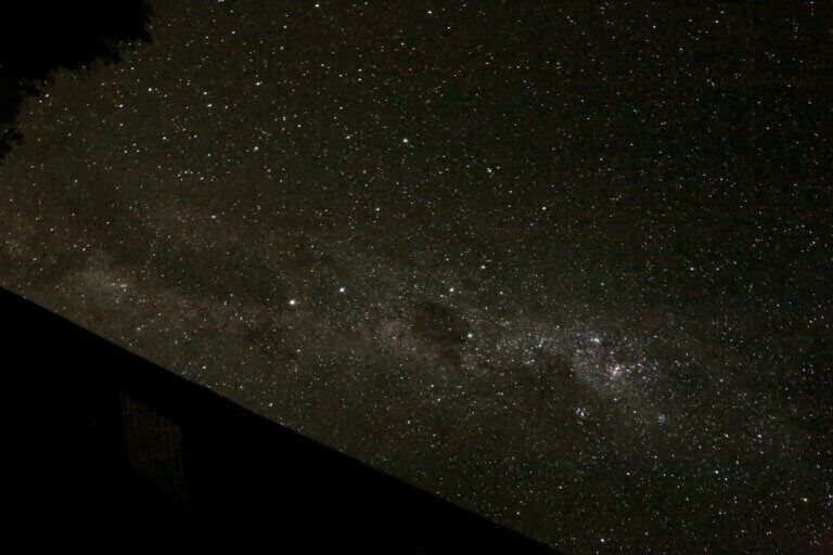 westküste-neuseeland-urlaub-reiseinfo-urlaubsspezialist-fotoreise-reiseberatung-blog-rundreise-nachthimmel-südhalbkugel