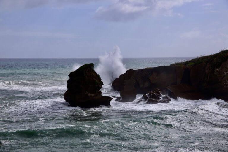 westküste-südinsel-neuseeland-reiseprofi-reiseinfo-urlaubsspezialist-fotoreise-reiseberatung-blog-wilder-ozean