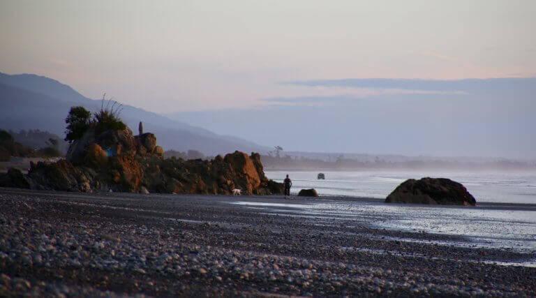 westport-gravity-neuseeland-foto-fotoreise-fotourlaub-sundowner-rundreise-airbnb-selbstfahrerreise-reisebüro-reiseprofi-sicher-reisen