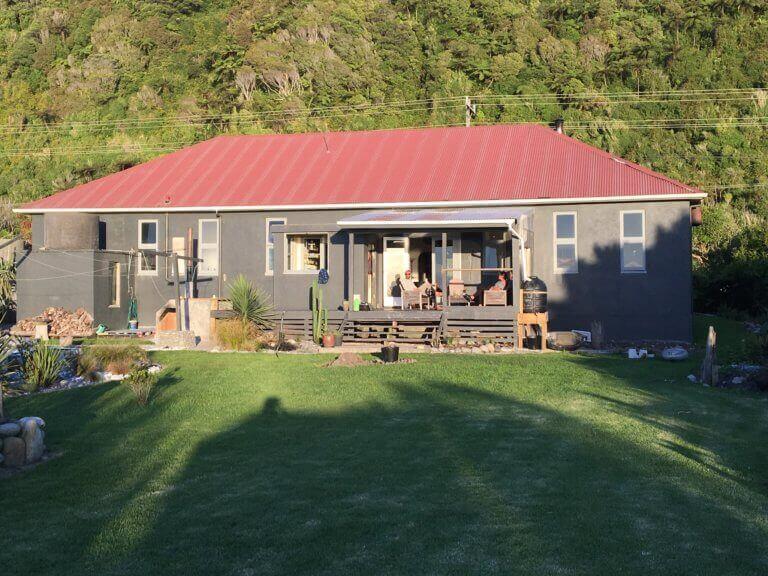 westport-gravity-neuseeland-fotohighlights-rundreise-best-of-airbnb-selbstfahrerreise-reisebüro-reiseprofi-sicher-reisen
