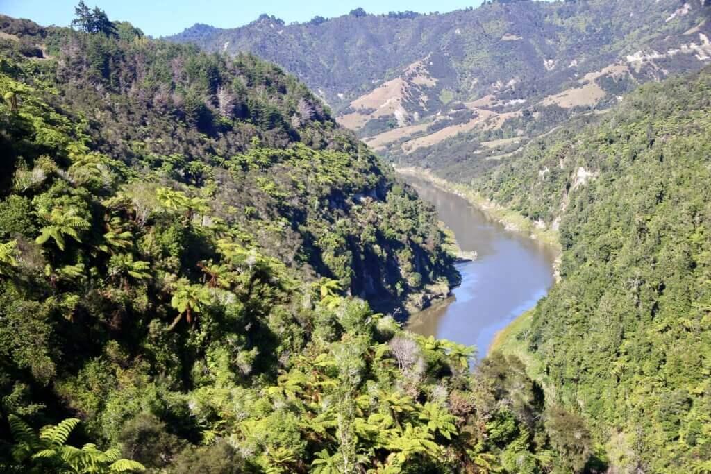 whanganui-rivers-rundreise-roadtrip-neuseeland-fotourlaub-fotoreise-herr-der-ringe-filmtourismus-reiseprofi-reiseinfo-reisespezialist