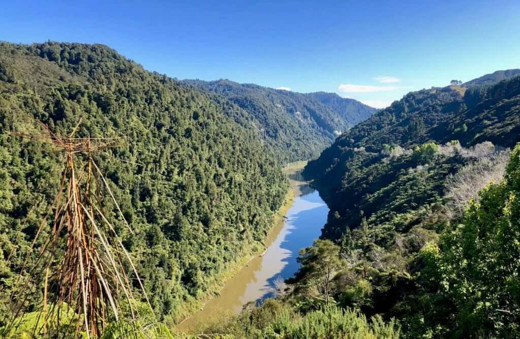 whanganui-rivers-rundreise-roadtrip-neuseeland-reiseprofi-reiseinfo-reisespezialist