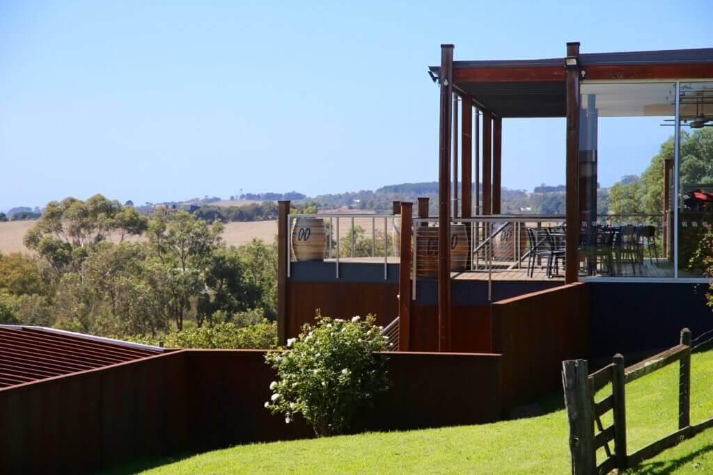 wine-yard-australien-weingüter-weinverkostung-reiseberater-reisebüro-reisespezialist-fotoreise-schöne-aussicht