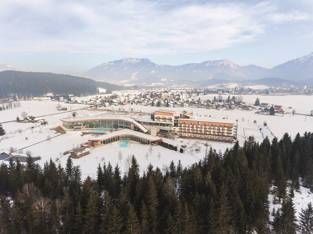 familien-skifahren-oesterreich-wintersport-reise-club-aldiana