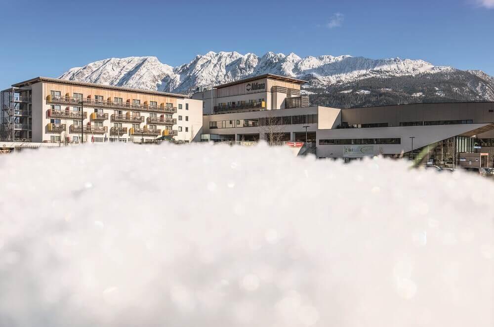 club-aldiana-salzkammergut-winterurlaub-familien-hotel